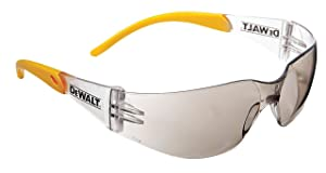 Safety Glasses DeWalt NEW Lot 12 Protector In Out