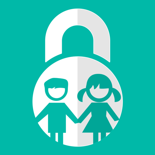 Parental Lock - Child Lock - Parental Control