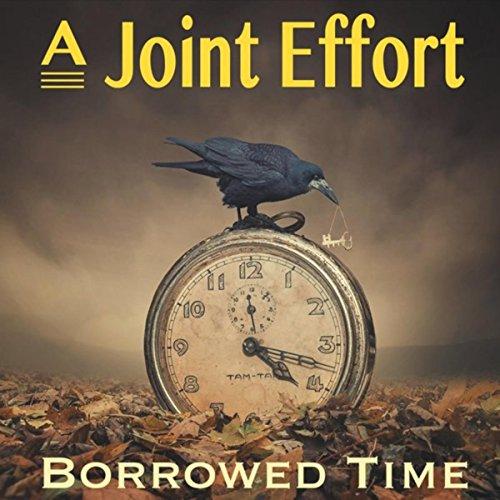 Borrowed Chance - 9