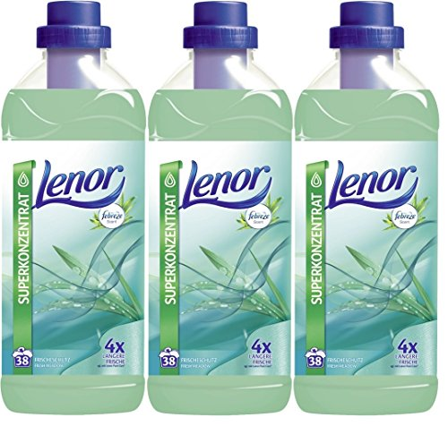 lenor-fresh-meadow-febreze-scent-super-concentrate-fabric-softener-3-x-38-wash-load