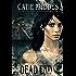 Dead End (Peri Jean Mace Ghost Thrillers Book 8)