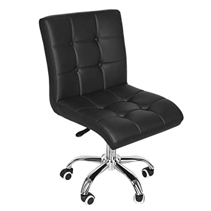 Pleasant Amazon Com Rtyou Home Office Chair Desk Ergonomic Computer Inzonedesignstudio Interior Chair Design Inzonedesignstudiocom