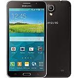 Samsung Galaxy Mega 2 Duos G7508Q - Black Unlocked Factory (Dual Sim) INTERNATIONAL VERSION NO WARRANTY