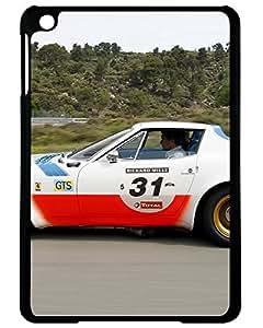 Bettie J. Nightcore's Shop New Cute Race Car iPad Mini 3 phone Case Cover 7030795ZH271218877MINI3