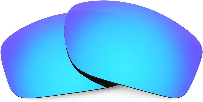 Revant Lentes de Repuesto Oakley Valve