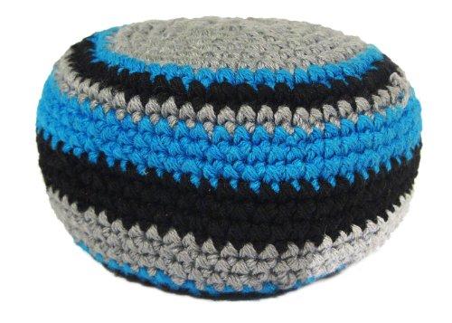 hacky-sack-black-n-blue