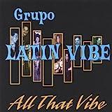 Grupo Latin Vibe - La Llave