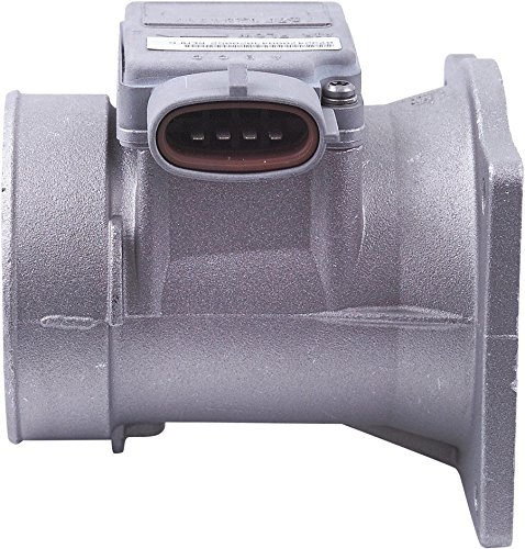 Vane Air Flow Sensor (Cardone 74-9514 Remanufactured Mass Airflow Sensor (MAFS))