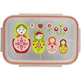 Sugarbooger Good Lunch Box, Matryoshka Doll