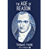 The Age of Reason (Xist Classics)