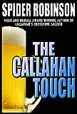 The Callahan Touch (Callahan's Place series Book 6)