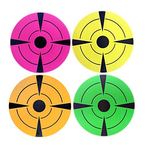 wootile Target Stickers 3