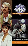 Download Doctor Who: The Sands of Time in PDF ePUB Free Online
