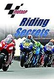 Motogp Riding Secrets [Import anglais]