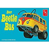 ARC Mountain 1/25 Beetle Bus Volkswagen Van Show Rod