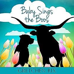 Baby Sings the Boos