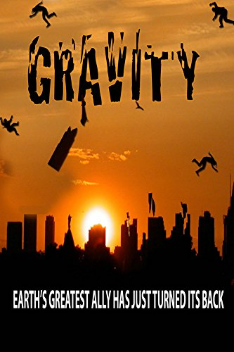 - Fit You Gravity Movie Silk Poster Hd Movie Posters Pictures For Wall 08