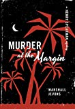 Murder at the Margin, Marshall Jevons, 0691164010