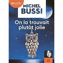 ON LA TROUVAIT PLUTÔT JOLIE 2CD MP3