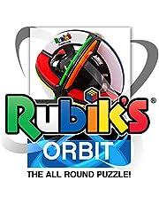 John Adams 10700 Rubik's Orbit, Multi juguete para el aprendizaje , color/modelo surtido