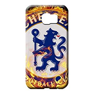 samsung note 2 Extreme Hot Style Skin Cases Covers For phone cell phone carrying skins stadiums