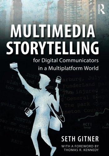 digital journalism - 2