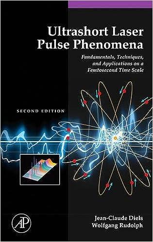 Ultrashort laser pulse phenomena second edition optics ultrashort laser pulse phenomena second edition optics photonics series 2nd edition fandeluxe Choice Image