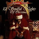 12 Soulful Nights Christmas