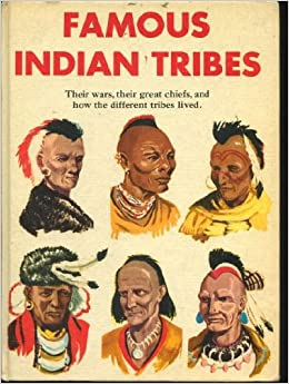 Image result for Indian tribes