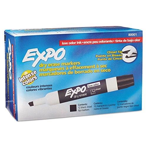 electronics expo - 2