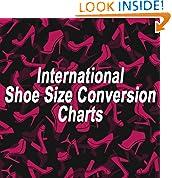 International Shoe