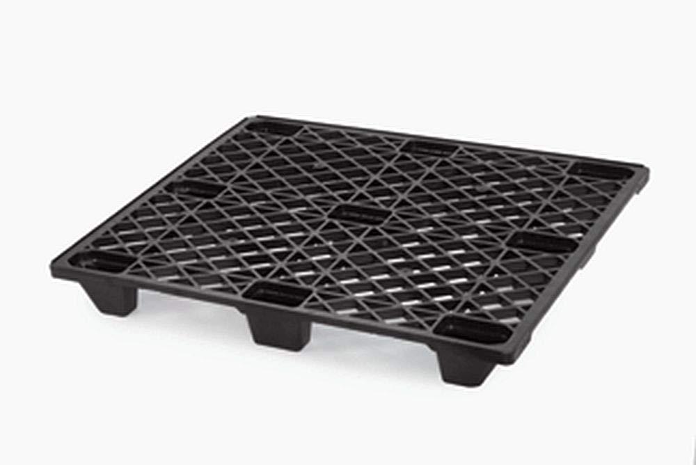 Image result for plastic pallets