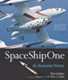 SpaceShipOne, Dan Linehan, 076033188X