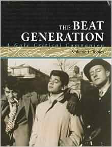 beat critical essay generation
