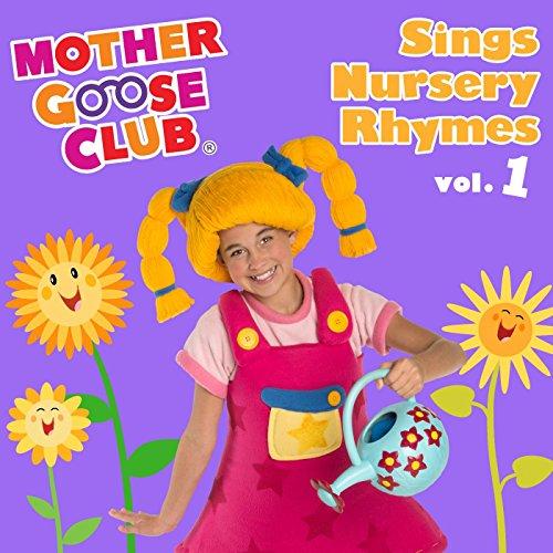 ChuChuTV Nursery Rhymes & Songs for Children, Vol  1 by