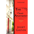 The Paris Apartment: Fated Journey (The Irish Heart Series Book 3)