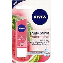 Nivea Lip Shine Watermelon by Nivea