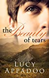The Beauty of Tears (The Italian Family Series)