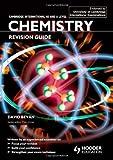Chemistry, David Bevan, 1444112686