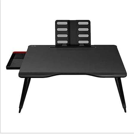 El ordenador portátil representa escritorio de la computadora ...