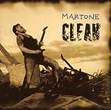 Clean by Martone (2008-10-07)