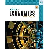 Survey of Economics (MindTap Course List)