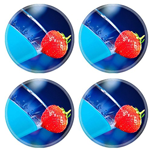 luxlady-round-coasters-blue-curacao-and-pernod-cocktail-image-37540765-customized-art-home-kitchen