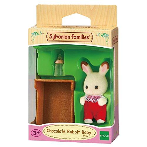 Sylvanian-Families-Beb-conejo-color-chocolate-3410