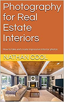 Photography for real estate interiors how to - How to take interior photos for real estate ...