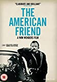 The American Friend [1977] [DVD]