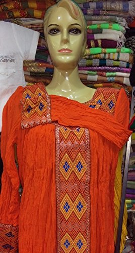 Hand Made Ethiopian Eritrean Habesha,African Traditional ... ... Traditional 2e9ece