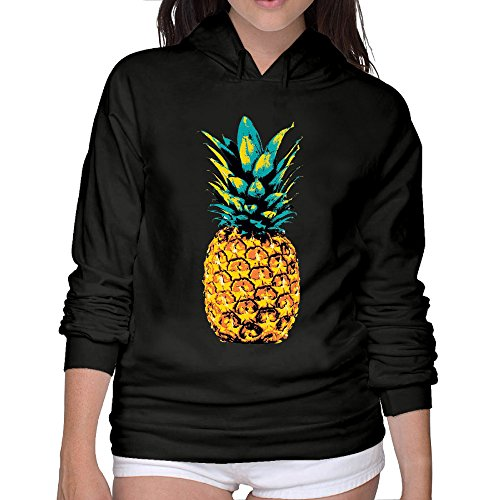 Vacu vin pineapple cutter