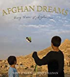 Afghan Dreams, Tony O'Brien and Michael P. Sullivan, 1599903210