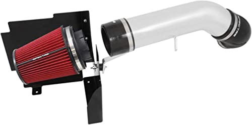 Spectre Performance Air Intake Kit - SPE-9900